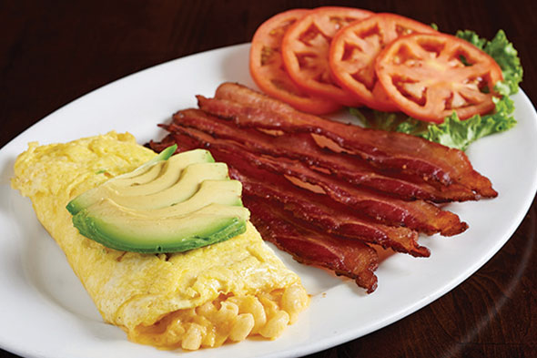 mac-omlet-bacon